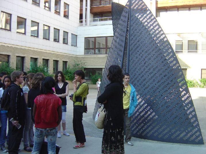 Rue De La Rencontre Annonces De Rencontre Escort Girl Laval 53000
