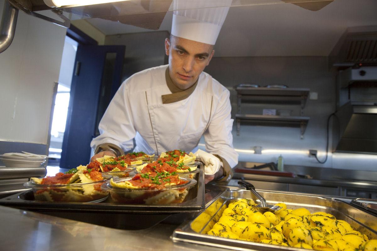 Offres d'emploi dans l'htellerie et la restauration