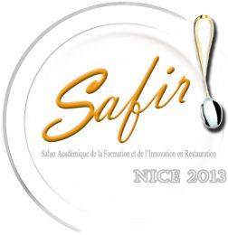 Salon acad mique de la formation et de l innovation en for Salon de l innovation