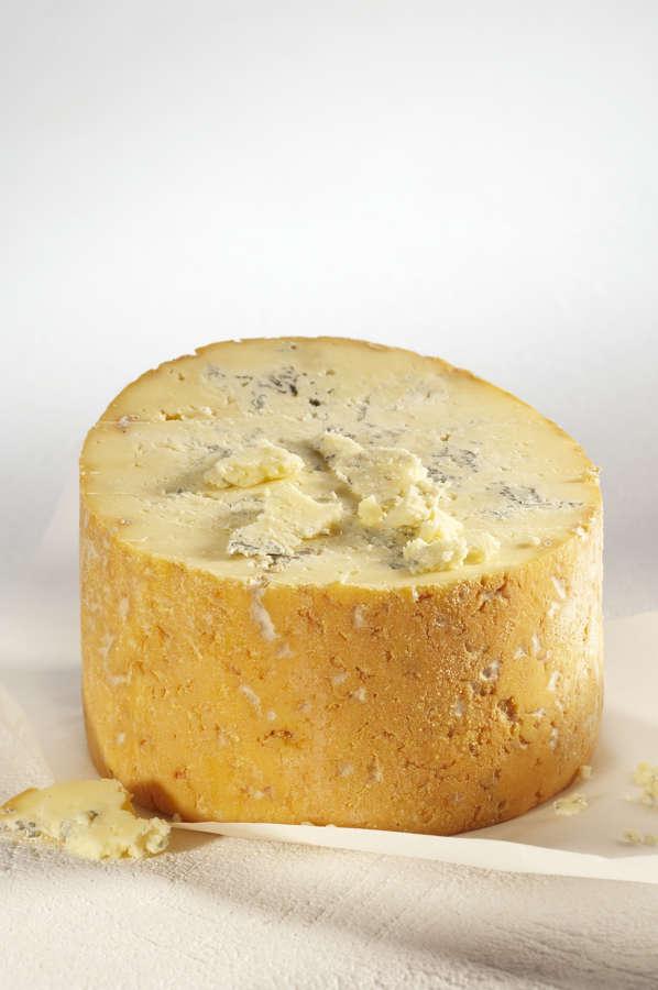 fromages aoc aop de 2016